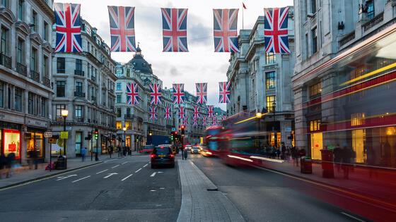 716d7a5e45817 Wielka Brytania i Japonia podpiszą dwustronne porozumienie handlowe zaraz  po Brexicie - powiedział agencji Reutera w czwartek anonimowy  przedstawiciel ...
