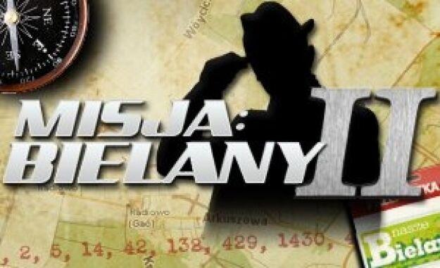 Misja Bielany wkracza do Krakowa i Torunia