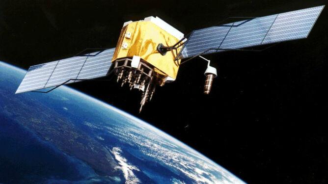 Polska buduje swojego pierwszego komercyjnego satelitę. Znajdzie się na orbicie w 2020 roku