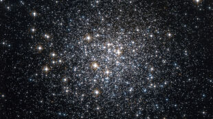Naukowcy rozwiązali tajemnicę jednej z najjaśniejszych supernowych