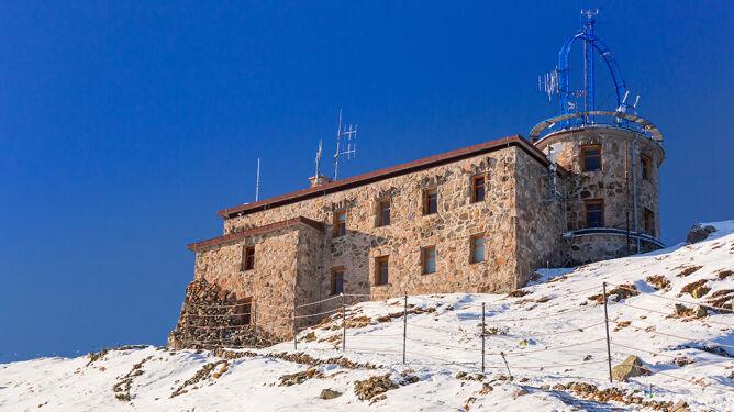 Od poniedziałku ograniczenia dla narciarzy w Tatrach Zachodnich